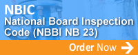 National Board Inspection Code