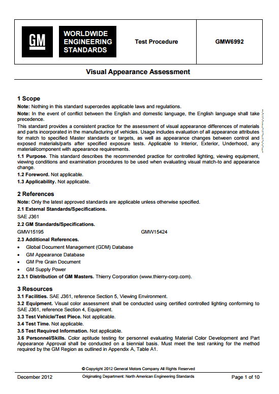 kvining external standards regulations This document, concerning energy conservation standards for external power supplies, is a rulemaking action issued by the department of energy.