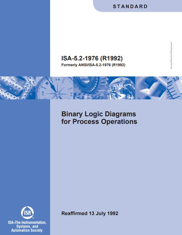 logic diagram isa wiring diagram 500 isa- 95 mes logic diagram isa 5 2 #10