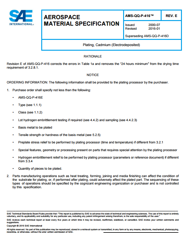 results oriented resume statements ideas class