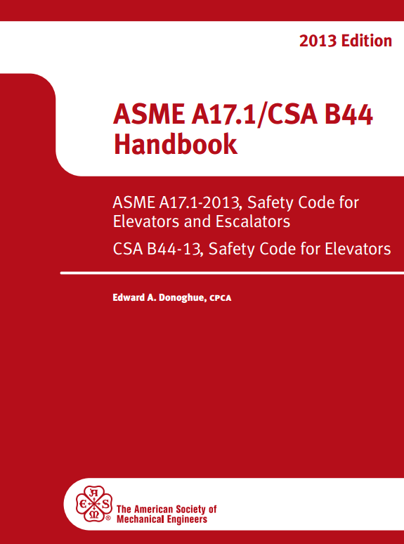 asme a17 1 2016 pdf