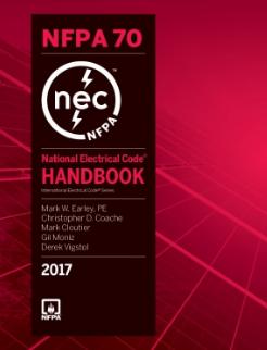 Vmebus handbook