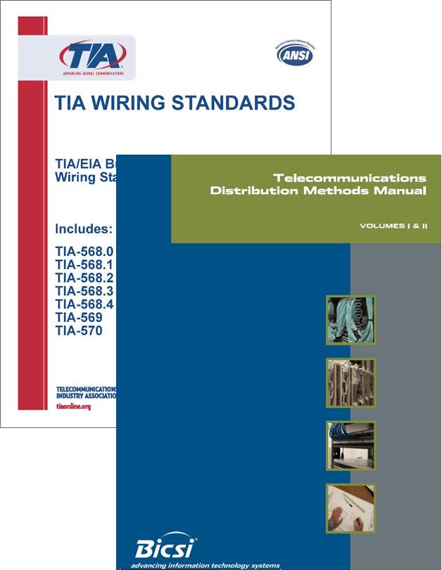 bicsi tdmm tia wiring telecomm wiring distribution and rh global ihs com bicsi telecommunications distribution methods manual 2014 bicsi telecommunications distribution methods manual 13th edition