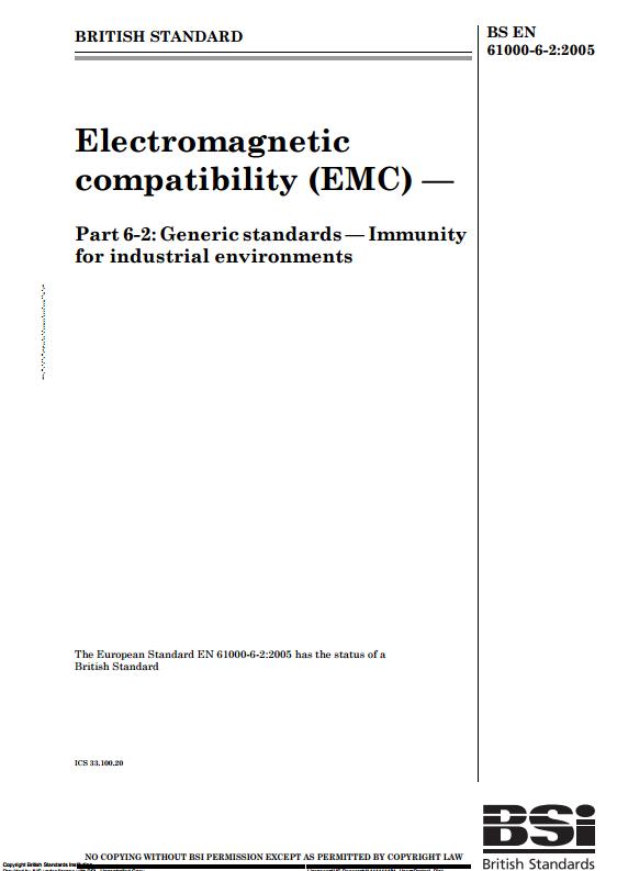 55011 pdf en