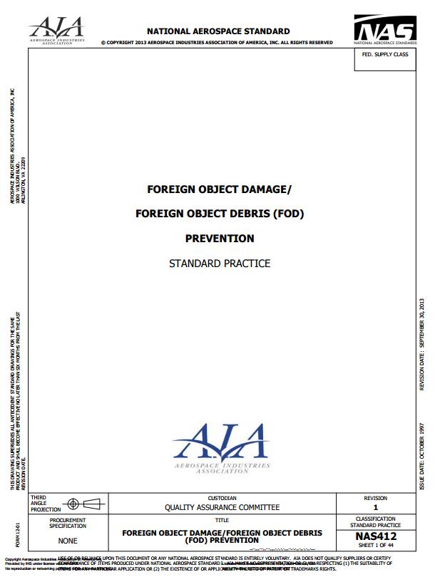 ipc a 610e acceptability of electronic assemblies pdf