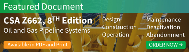 IHS Markit Standards Store | Engineering & Technical Information