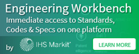 IHS Markit Standards Expert