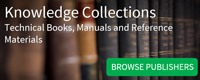 IHS Markit Knowledge Collections