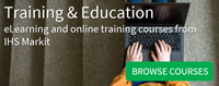 IHS Markit eLearning