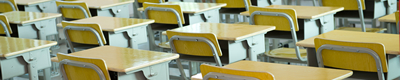 Free classroom acoustical standards