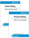 ASME Power and Process Piping