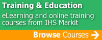 IHS eLearning