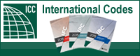 ICC International Codes