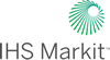 IHS Markit Subscriptions
