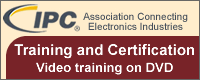 IPC Video Training on DVD