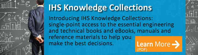 Ihs markit knowledge collection store 1 fandeluxe Choice Image