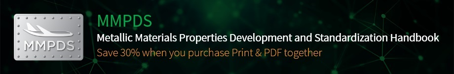 Metallic Materials Properties Development and