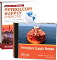 OPIS Petroleum Supply